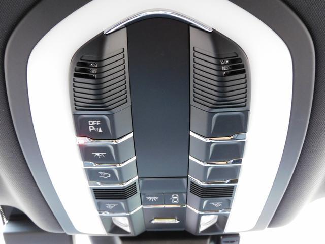 GTS 正規D車 スポーツクロノPKG 専用インテリア シートヒーター 3ゾーンAC PCMナビ 社外地デジ Bカメラ&PAS LCA&LDW クルコン スポエグ PASM エントリーD 電動Rゲート 純正20インチAW(15枚目)