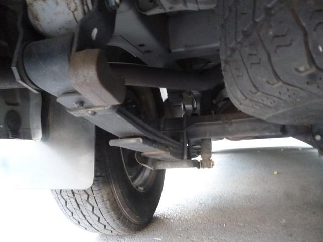 日産 キャラバン SロングGX 2.4LガソリンABS PS PW WAC