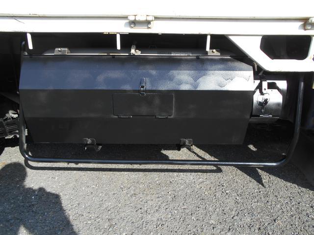 LPGタンク容器期限H32年11月