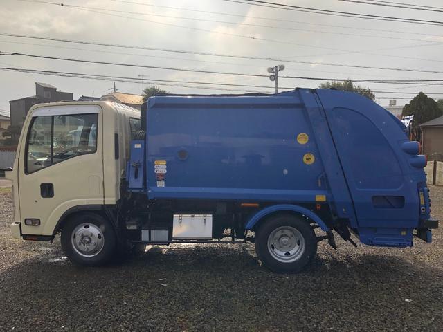 「その他」「エルフトラック」「トラック」「神奈川県」の中古車22