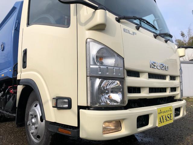 「その他」「エルフトラック」「トラック」「神奈川県」の中古車26