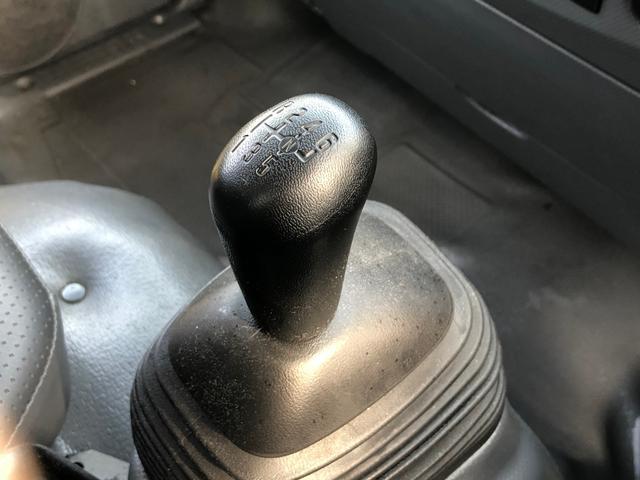 「その他」「エルフトラック」「トラック」「神奈川県」の中古車39