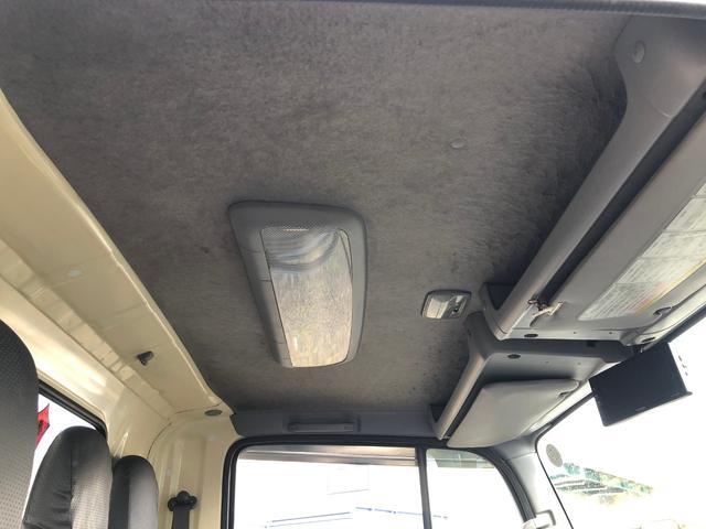 「その他」「エルフトラック」「トラック」「神奈川県」の中古車42