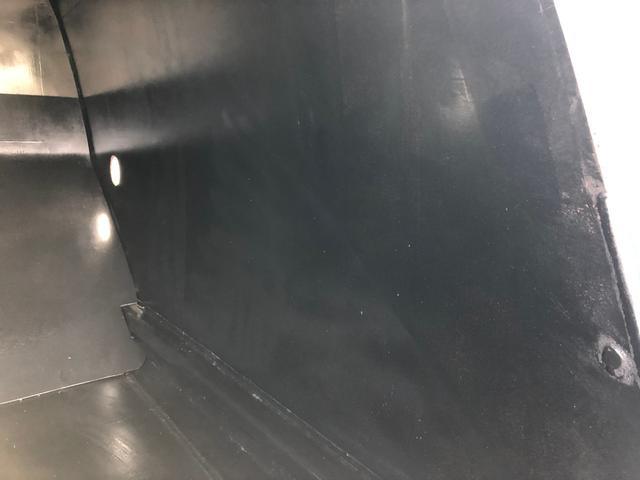 「その他」「エルフトラック」「トラック」「神奈川県」の中古車60