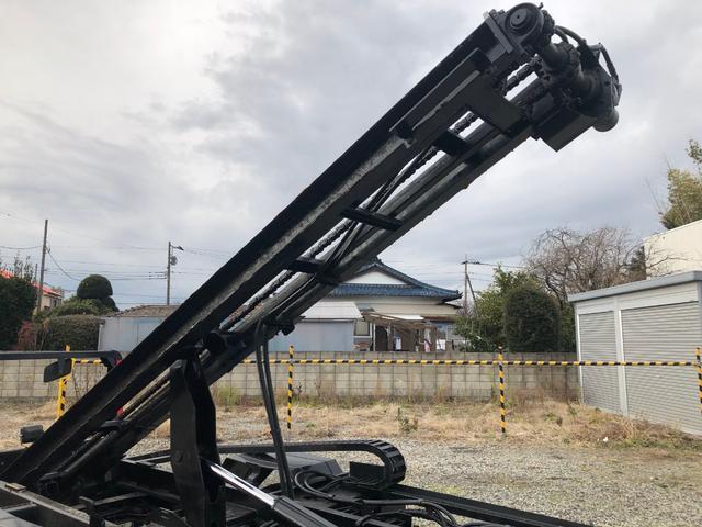 「トヨタ」「トヨエース」「トラック」「神奈川県」の中古車40