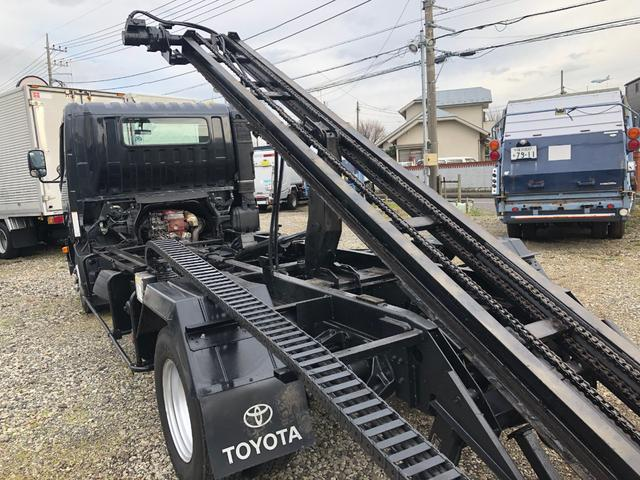「トヨタ」「トヨエース」「トラック」「神奈川県」の中古車44