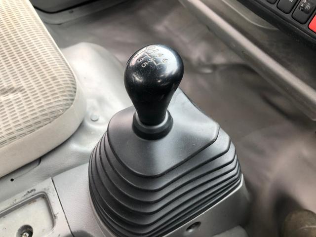「トヨタ」「トヨエース」「トラック」「神奈川県」の中古車54