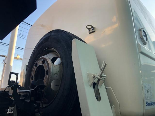 「その他」「ヒノレンジャー」「トラック」「神奈川県」の中古車37