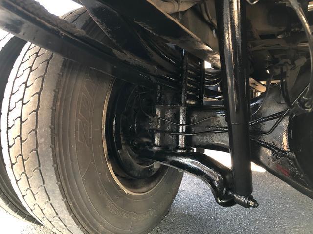 「その他」「ヒノレンジャー」「トラック」「神奈川県」の中古車48