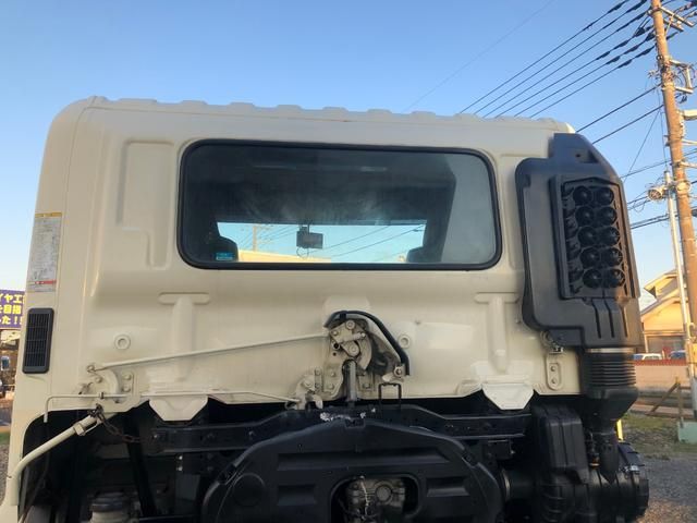 「その他」「ヒノレンジャー」「トラック」「神奈川県」の中古車61