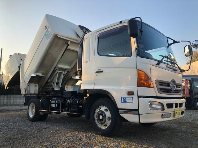 「その他」「ヒノレンジャー」「トラック」「神奈川県」の中古車63