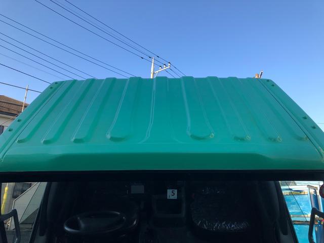 「その他」「エルフトラック」「トラック」「神奈川県」の中古車29