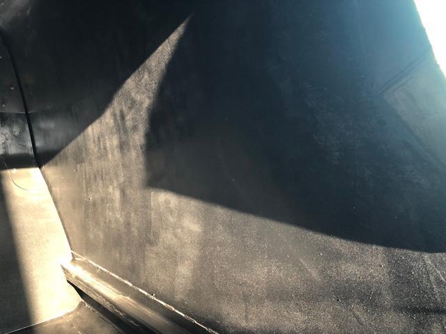 「その他」「エルフトラック」「トラック」「神奈川県」の中古車38