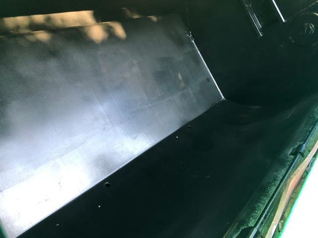 「その他」「エルフトラック」「トラック」「神奈川県」の中古車55