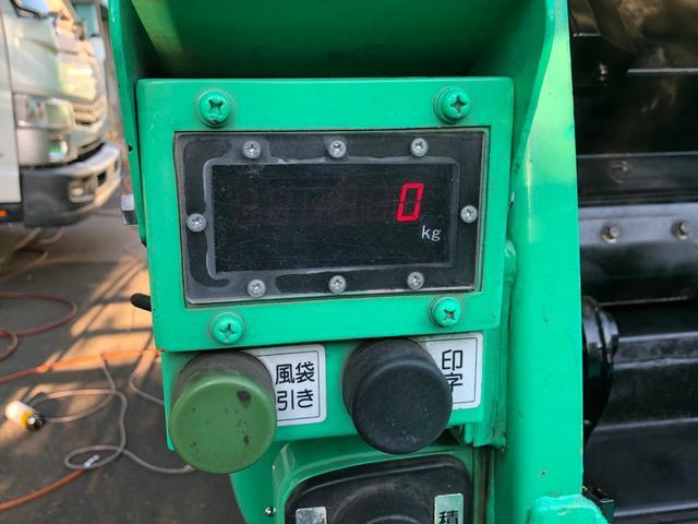 「その他」「エルフトラック」「トラック」「神奈川県」の中古車56