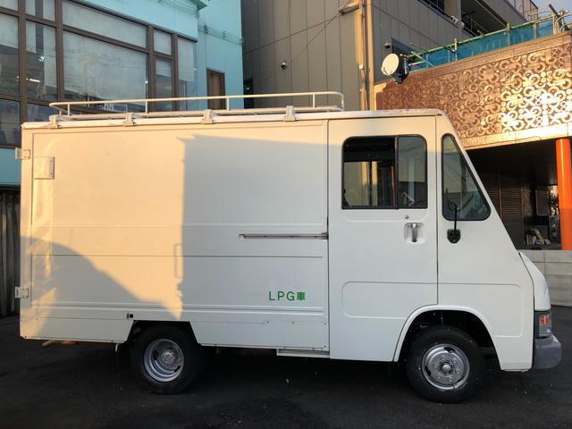 「トヨタ」「クイックデリバリー」「その他」「神奈川県」の中古車3