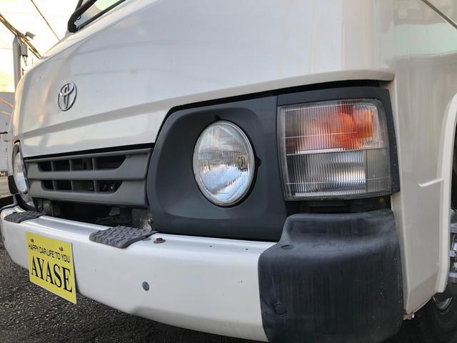 「トヨタ」「クイックデリバリー」「その他」「神奈川県」の中古車25