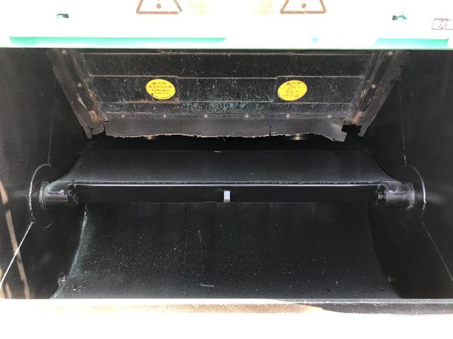 「その他」「デュトロ」「トラック」「神奈川県」の中古車5