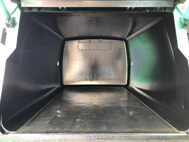 「その他」「デュトロ」「トラック」「神奈川県」の中古車7