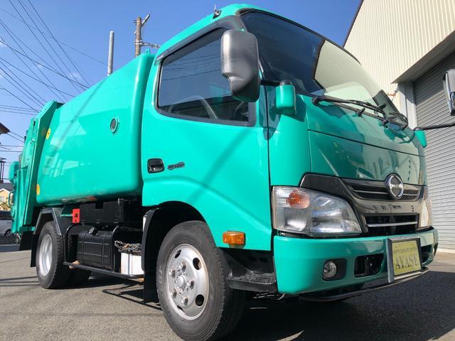 「その他」「デュトロ」「トラック」「神奈川県」の中古車21
