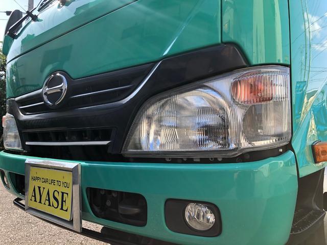 「その他」「デュトロ」「トラック」「神奈川県」の中古車29