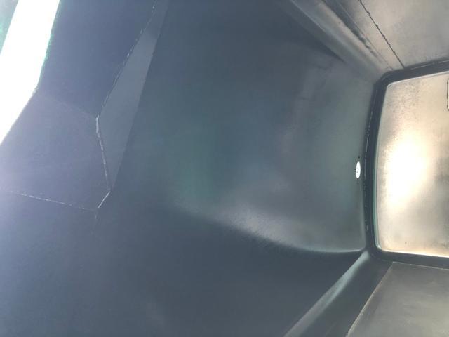 「その他」「デュトロ」「トラック」「神奈川県」の中古車33
