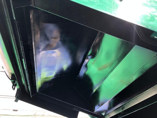 「その他」「デュトロ」「トラック」「神奈川県」の中古車35