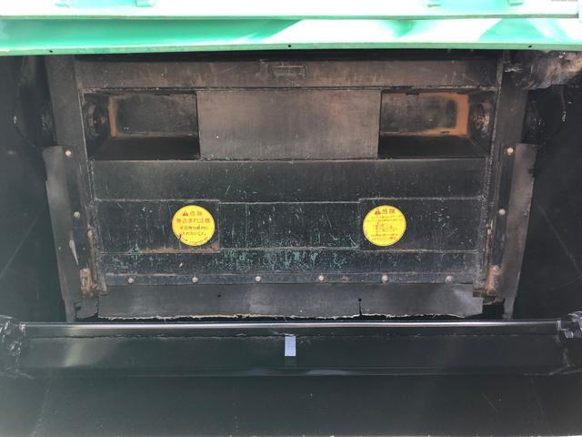 「その他」「デュトロ」「トラック」「神奈川県」の中古車43