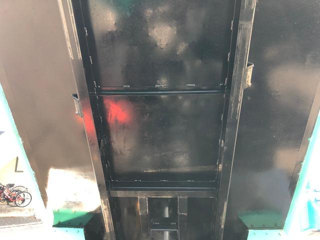 「その他」「デュトロ」「トラック」「神奈川県」の中古車44