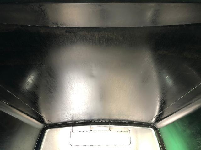 「その他」「デュトロ」「トラック」「神奈川県」の中古車51