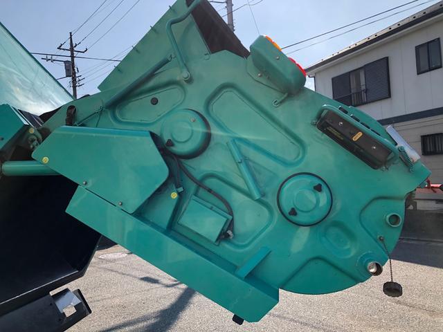 「その他」「デュトロ」「トラック」「神奈川県」の中古車53