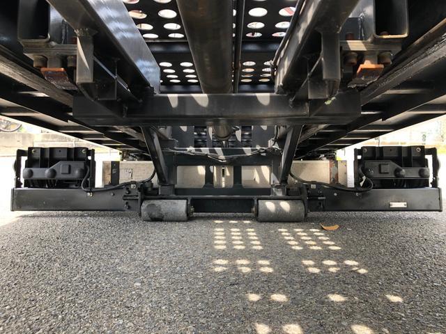 「その他」「エルフトラック」「トラック」「神奈川県」の中古車11