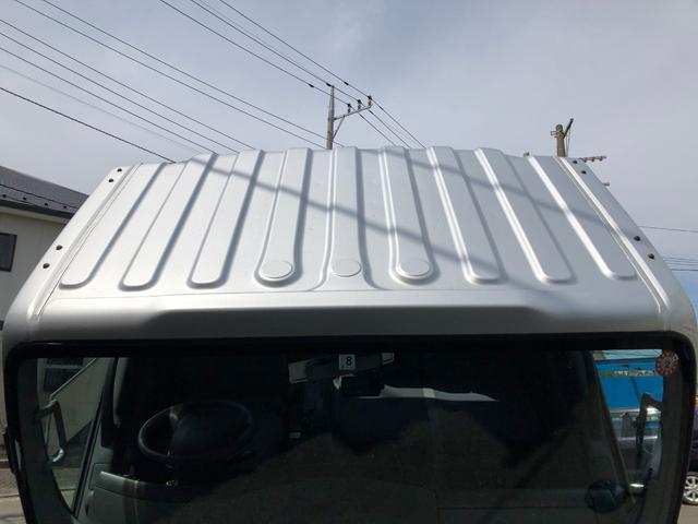 「その他」「エルフトラック」「トラック」「神奈川県」の中古車13