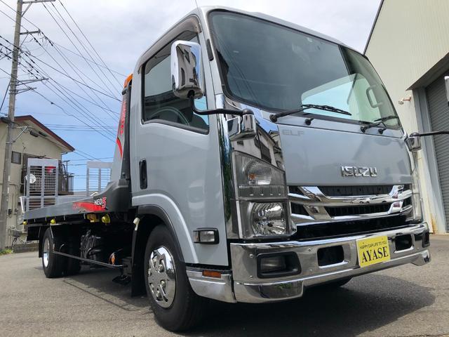「その他」「エルフトラック」「トラック」「神奈川県」の中古車21