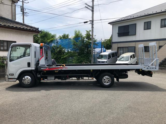 「その他」「エルフトラック」「トラック」「神奈川県」の中古車24
