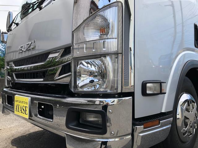 「その他」「エルフトラック」「トラック」「神奈川県」の中古車25