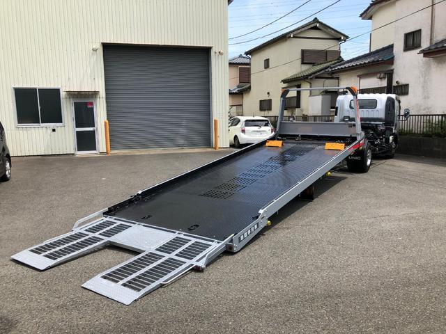 「その他」「エルフトラック」「トラック」「神奈川県」の中古車34