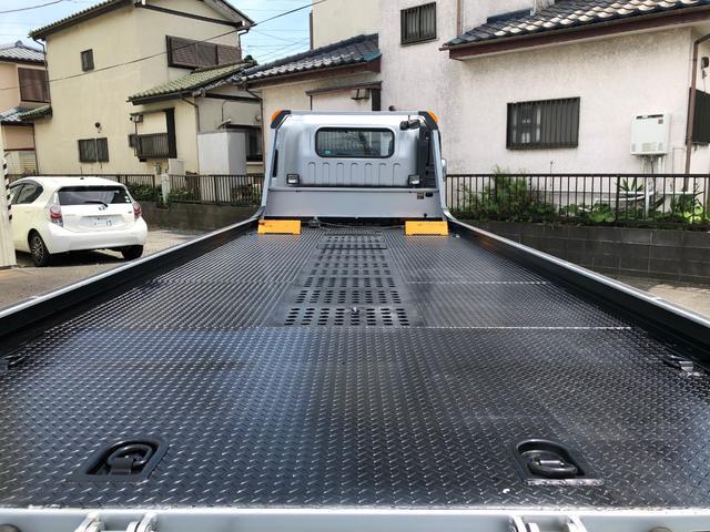 「その他」「エルフトラック」「トラック」「神奈川県」の中古車35