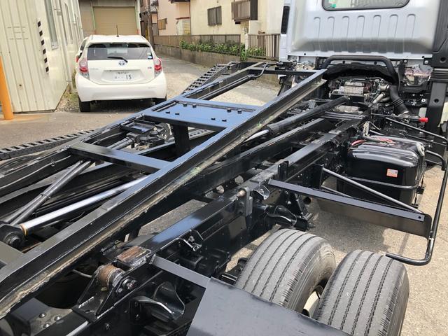 「その他」「エルフトラック」「トラック」「神奈川県」の中古車37