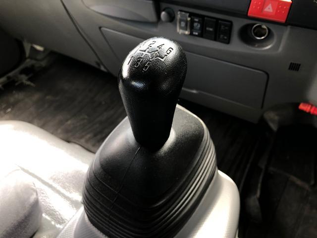 「その他」「エルフトラック」「トラック」「神奈川県」の中古車49