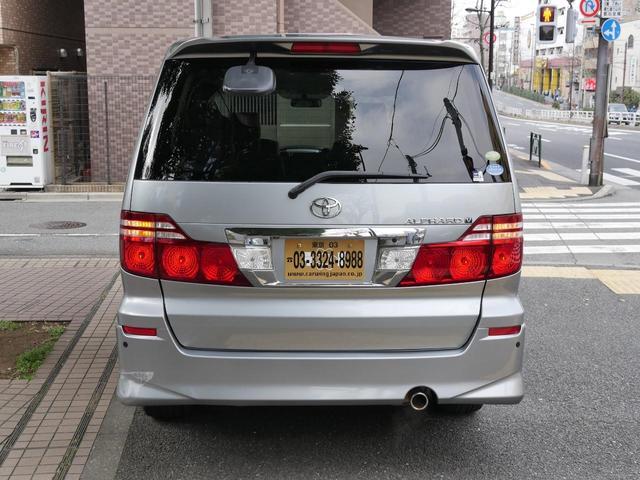 車中泊可リアフリップダウンモニタ両側電動スライドドア付8人乗(3枚目)