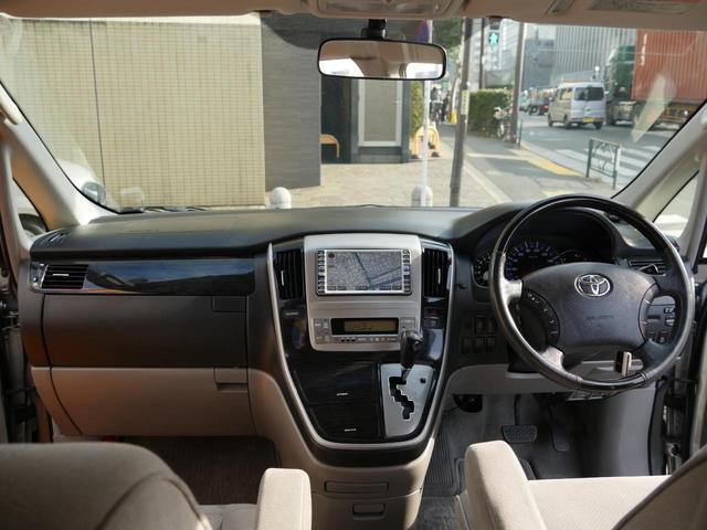 車中泊可リアフリップダウンモニタ両側電動スライドドア付8人乗(14枚目)