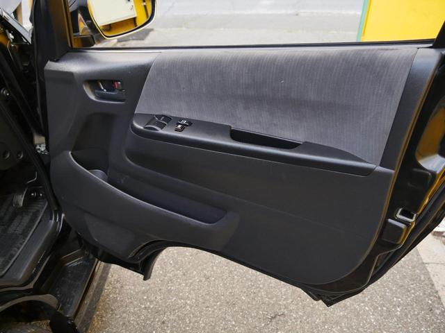 トヨタ ハイエースバン ロングスーパーGL200系3型前期JWL-T16インチAW付