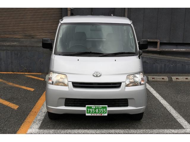 GL5人乗PW集中ドアロックETC純正ナビ付5速マニュアル車(7枚目)