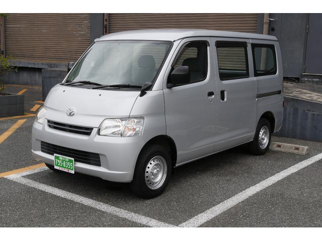 GL5人乗PW集中ドアロックETC純正ナビ付5速マニュアル車(8枚目)