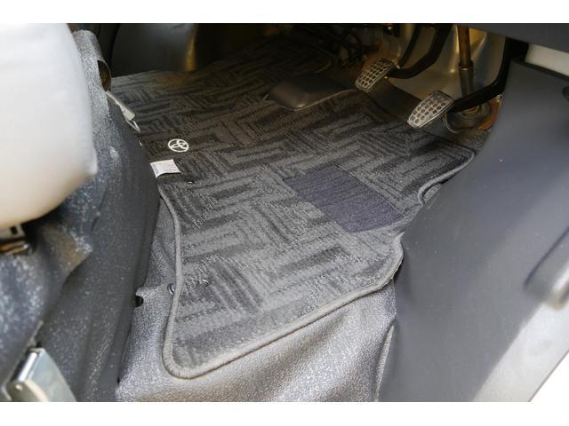 GL5人乗PW集中ドアロックETC純正ナビ付5速マニュアル車(12枚目)