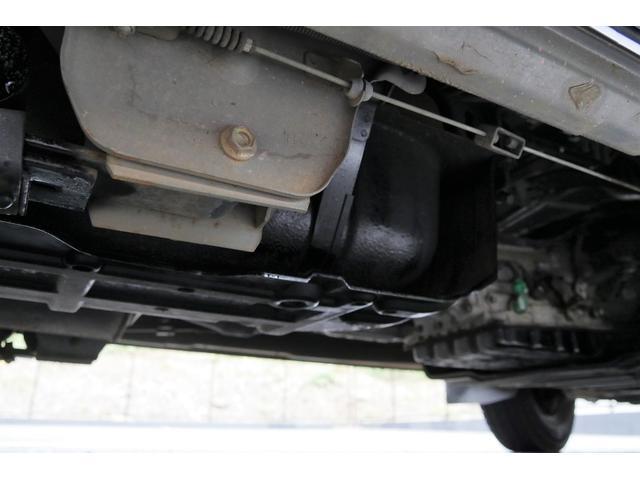 シルクロードGX車中泊リアフラットS整備記録簿付1オーナー車(12枚目)