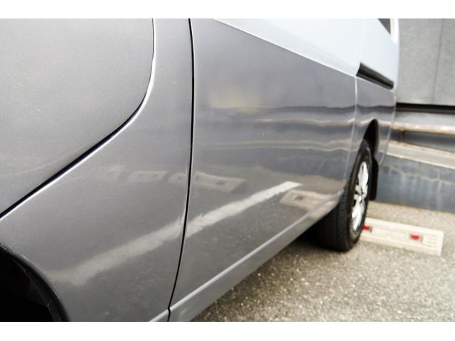 シルクロードGX車中泊リアフラットS整備記録簿付1オーナー車(13枚目)