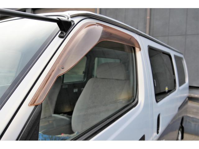 シルクロードGX車中泊リアフラットS整備記録簿付1オーナー車(16枚目)