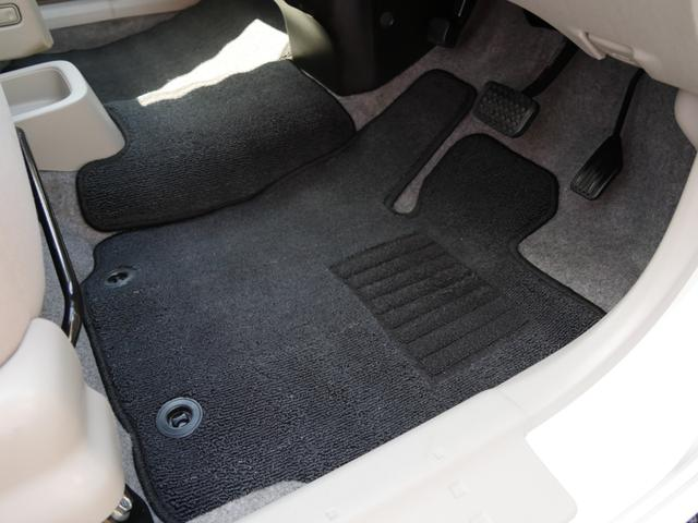 助手席リフトアップシート減免対象福祉車 ナビETCドラレコ付(6枚目)